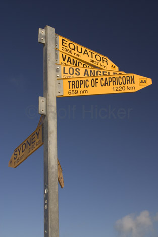 driving-directions_3392.jpg